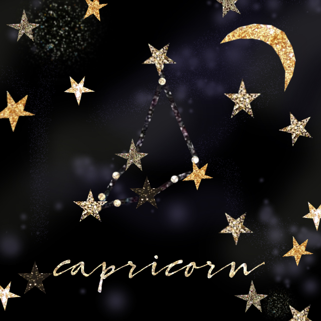 capricorn horoscope, capricorn constellation, capricorn, capricorn traits, horoscope constellation, zodiac constellation, zodiac, astrology signs