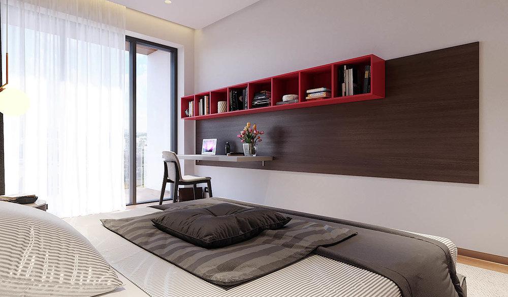 Interior Design (6).jpg