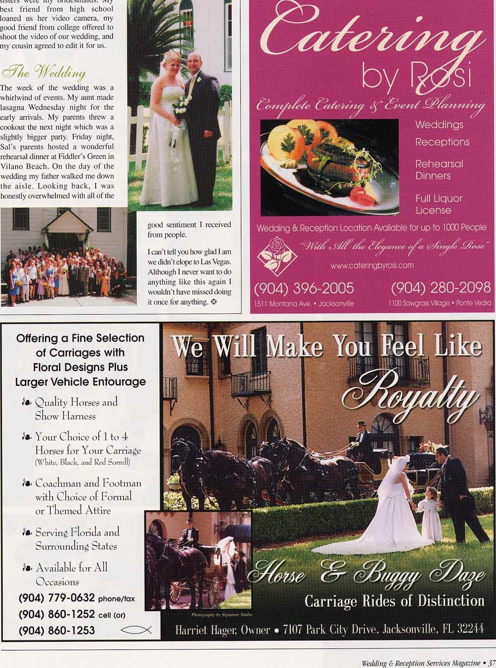 Rick-Ferro-Bridal-Magazine-Ad.jpg