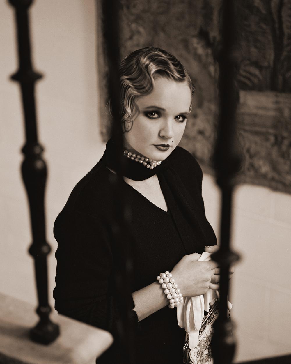Rick-Ferro-Holloywood-Glamour-Portrait.jpg