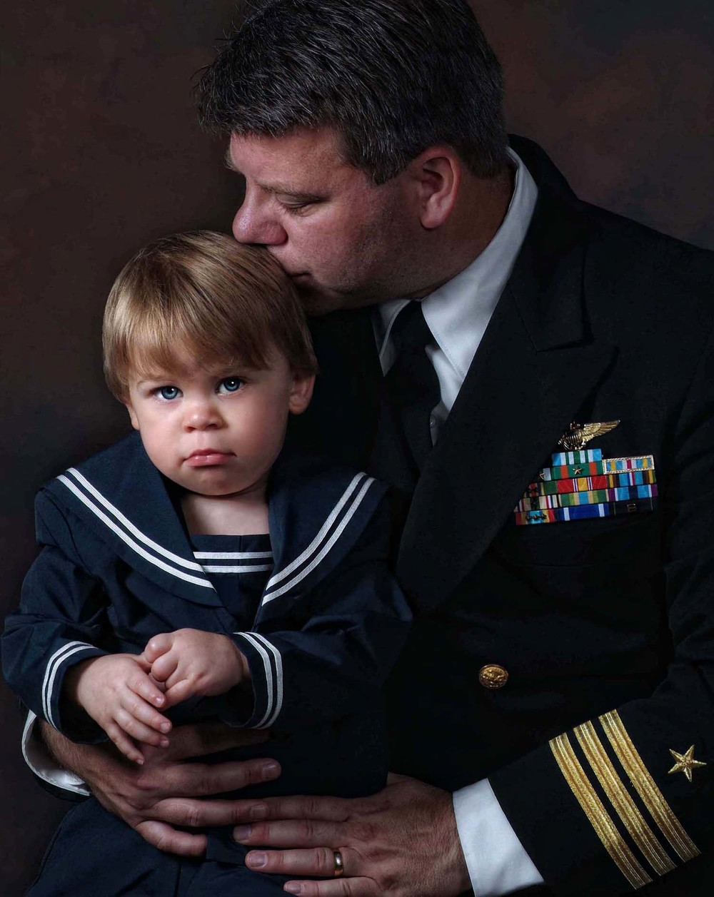 Deborah-Ferro-Father-Son-Military-Portrait-Female.jpg
