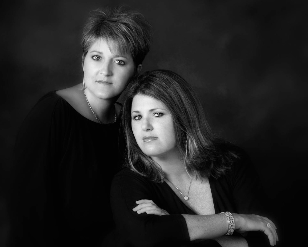 Rick-Ferro-Black-and-White-Sisters-Studio-Portrait.jpg