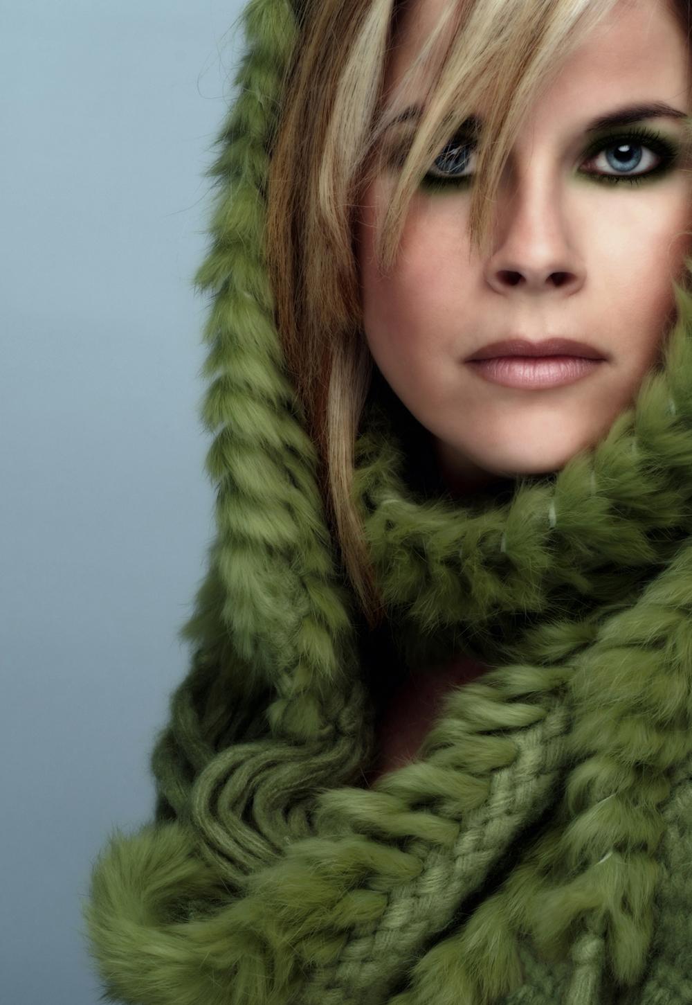 Rick-Ferro-Glamour-Fashion.jpg
