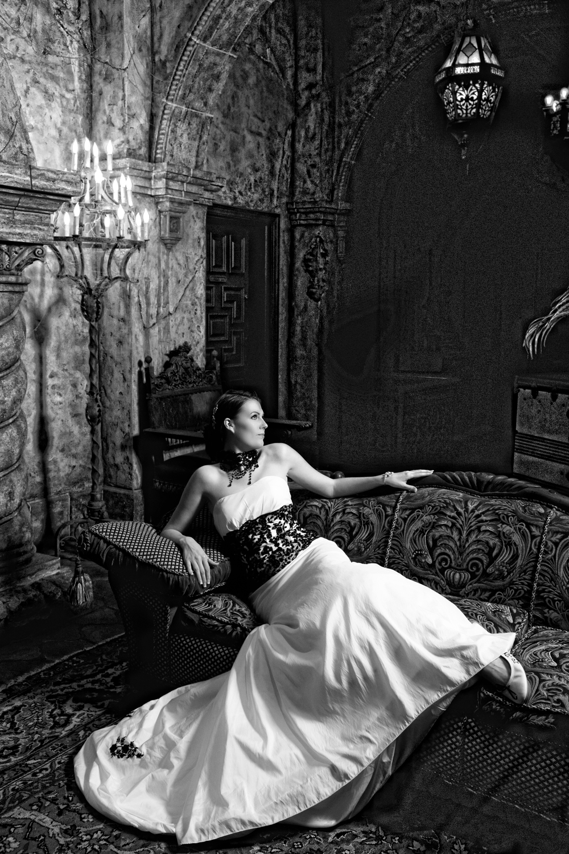 Rick-Ferro-Glamour-Renaissance-Portrait.jpg