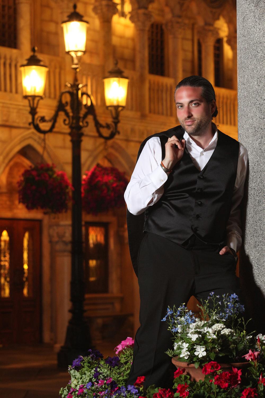 Rick-Ferro-Male-Portrait.jpg