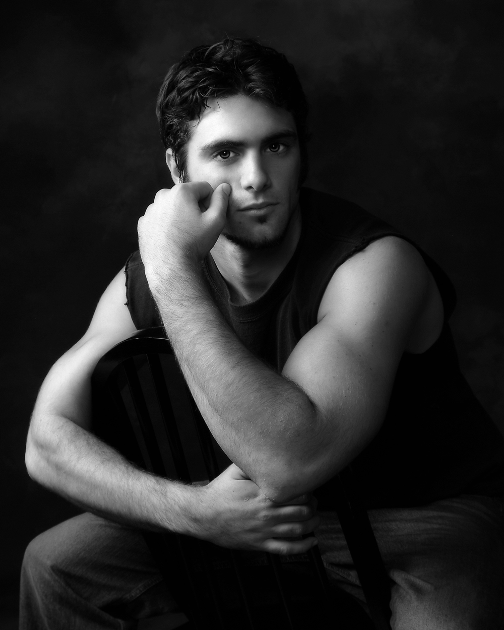 Rick-Ferro-Studio-Male-Portrait.jpg