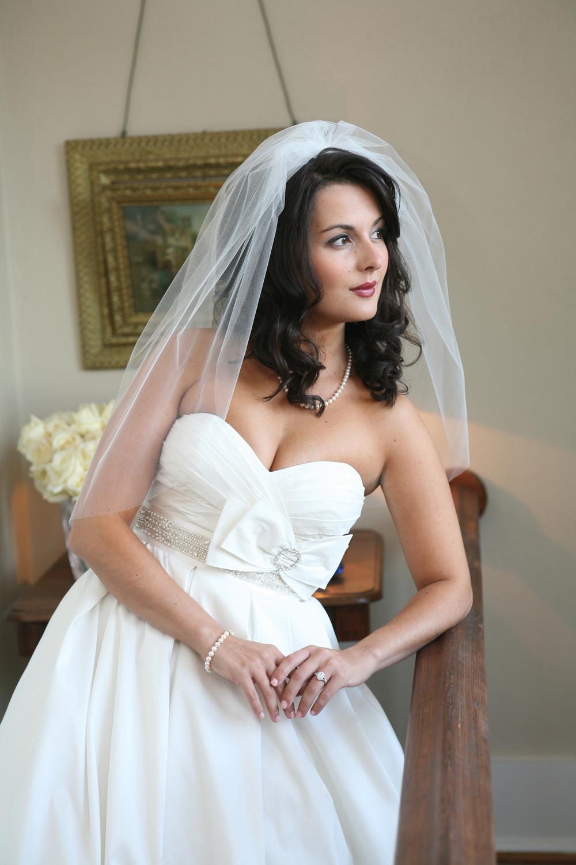 Deborah-Ferro-Bridal-Wedding-Jacksonville-Florida.jpg