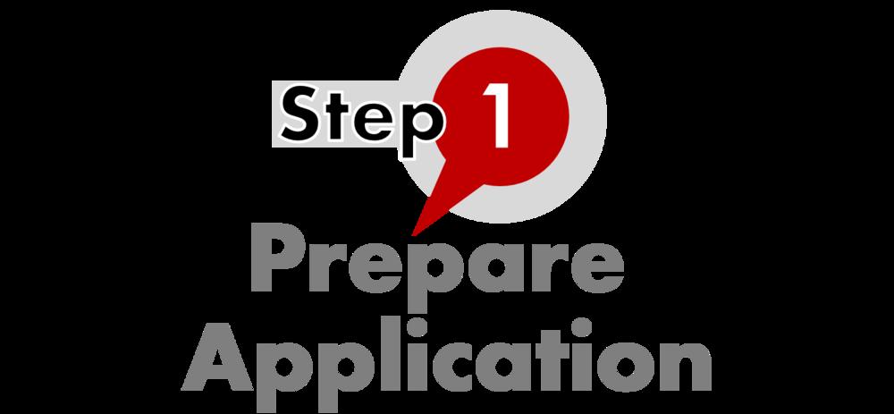 Step1-squarelong.png
