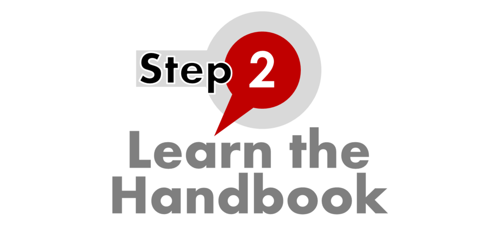 Step2-squarelong.png