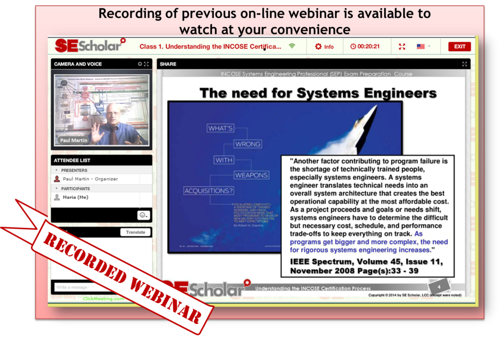Recorded-Webinar-with-Text-n-Ribbon.png