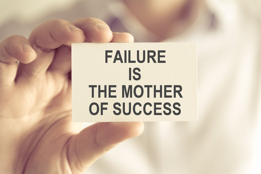 Failure-lead-to-Success(Thumbnail).jpg