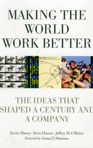 Making the World Work Better-bookcover.jpg