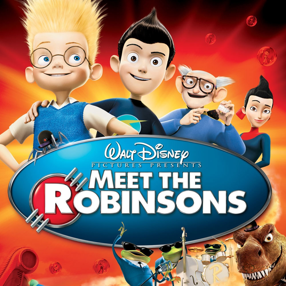 Meet the Robinsons.jpeg