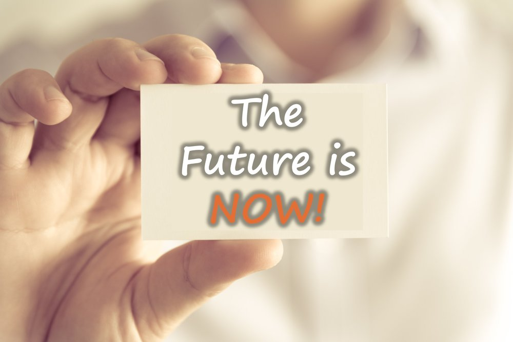 future-is-now(for-post).jpg