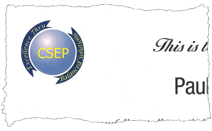 Part-of-my-2007-CSEP-Cert1(for-post).png