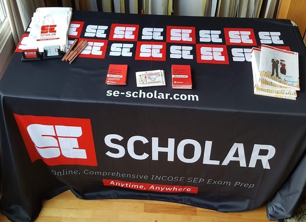 SE-Scholar_IS2018Table.jpg