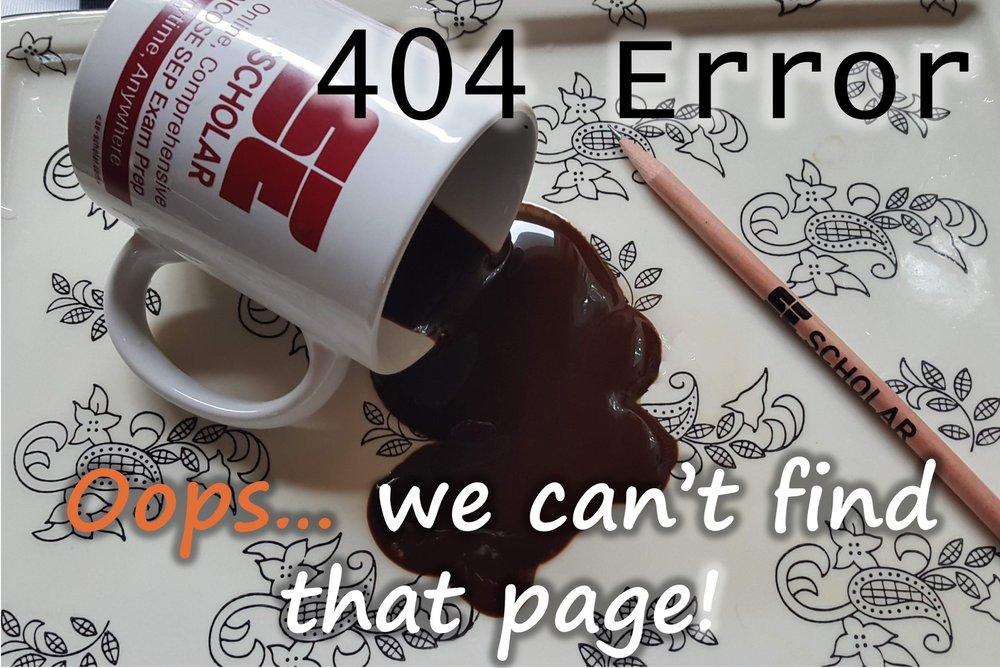 404-Error(new).jpg