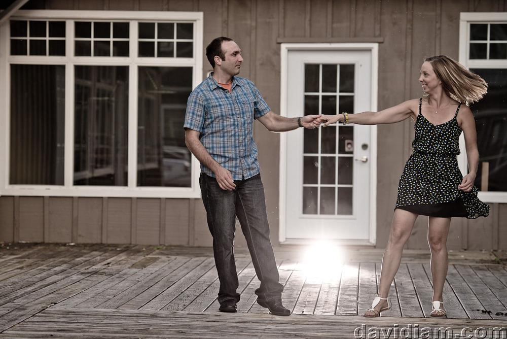Bayfield-ON-Wedding-Photographer-davidiam-004.jpg