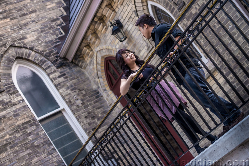 Stratford-ON-Wedding-Photographer-davidiam-004.jpg