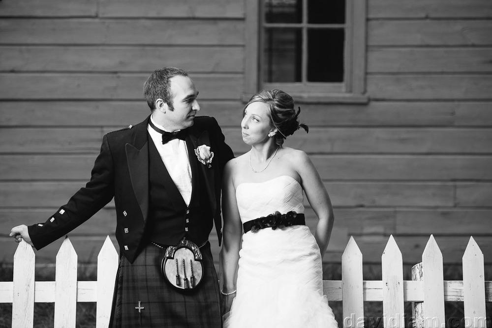 Pioneer-Villiage-London-Wedding-Photographer-057.jpg