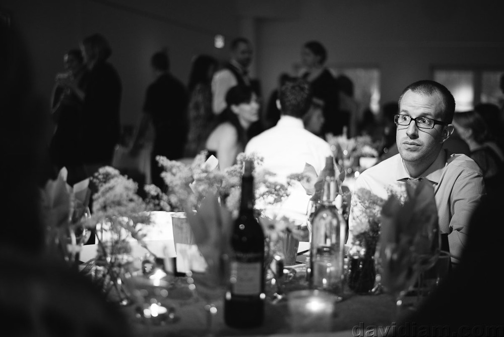 Pioneer-Villiage-London-Wedding-Photographer-064.jpg