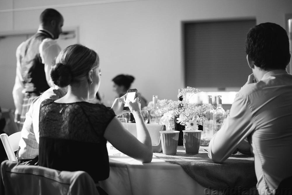 Pioneer-Villiage-London-Wedding-Photographer-067.jpg