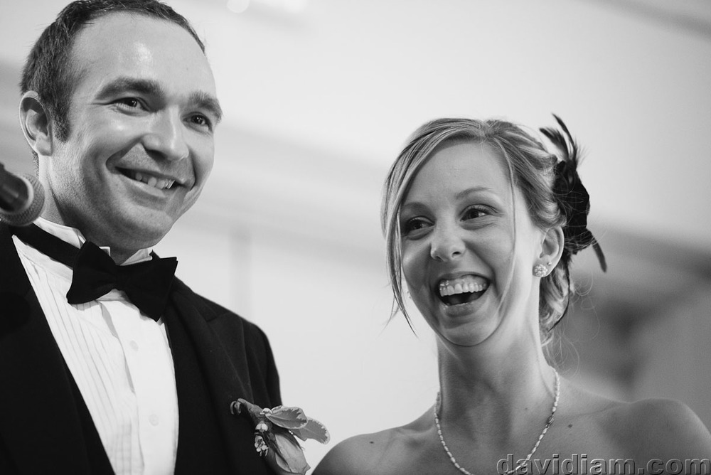 Pioneer-Villiage-London-Wedding-Photographer-078.jpg