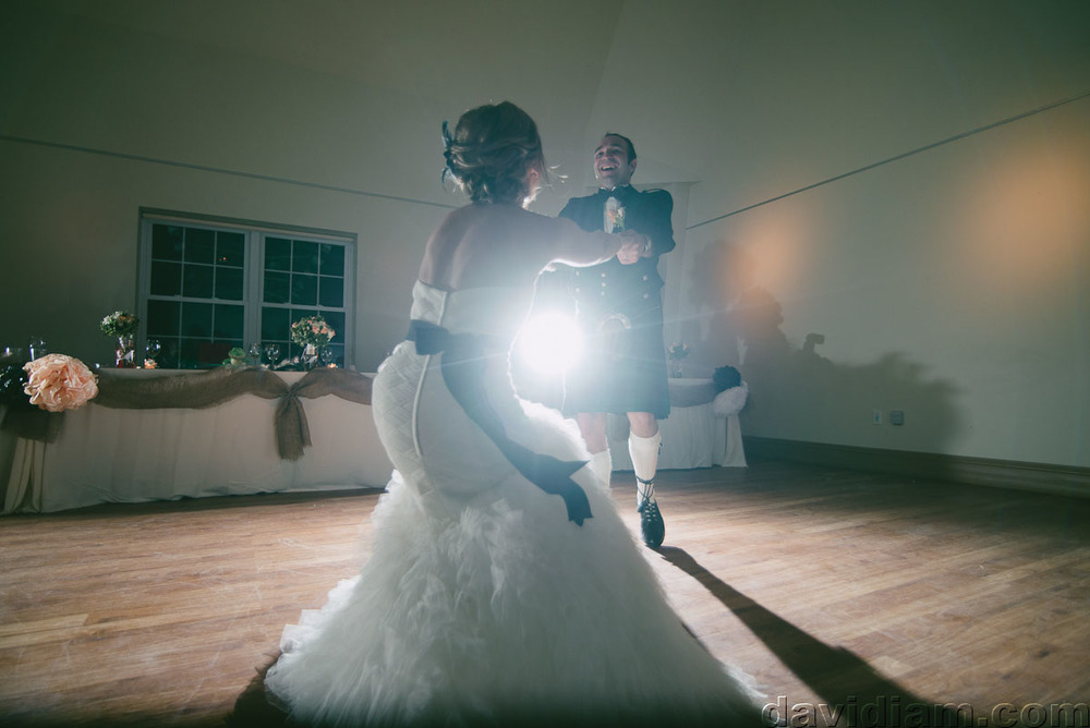 Pioneer-Villiage-London-Wedding-Photographer-081.jpg