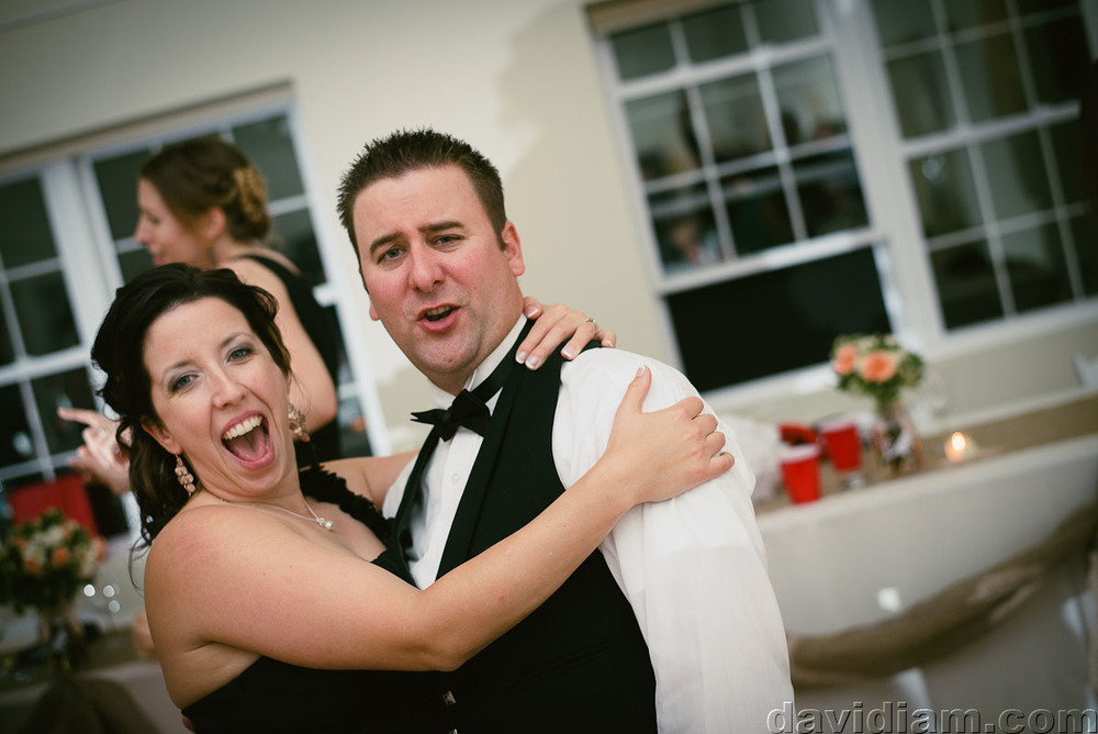 Pioneer-Villiage-London-Wedding-Photographer-089.jpg