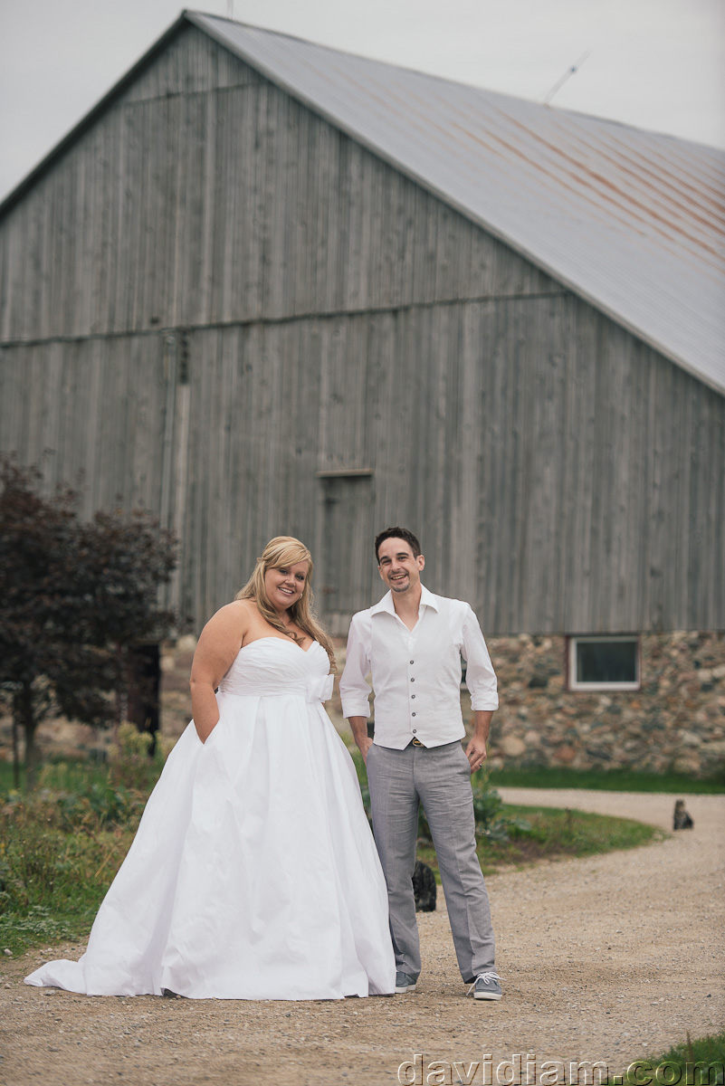 Stratford-Vintage-Wedding-Photographer-Photography-Barn-001.jpg
