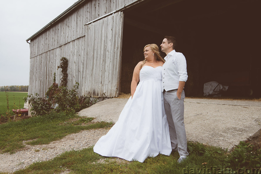 Stratford-Vintage-Wedding-Photographer-Photography-Barn-004.jpg