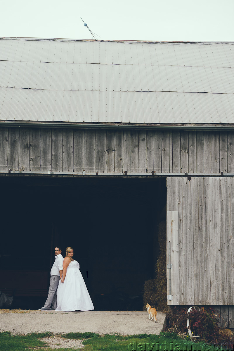 Stratford-Vintage-Wedding-Photographer-Photography-Barn-006.jpg
