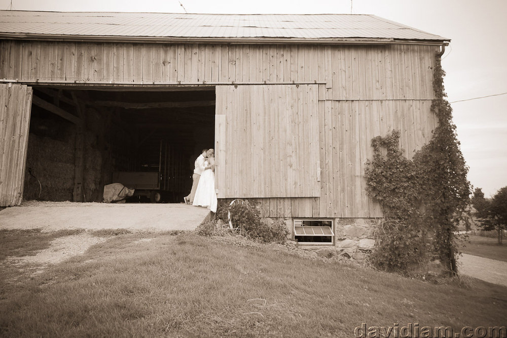 Stratford-Vintage-Wedding-Photographer-Photography-Barn-005.jpg