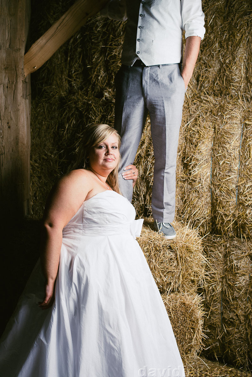 Stratford-Vintage-Wedding-Photographer-Photography-Barn-007.jpg