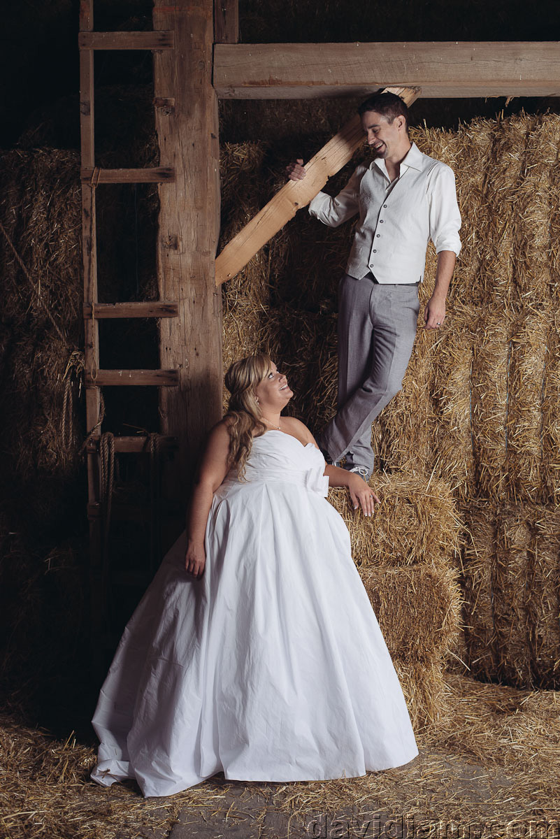Stratford-Vintage-Wedding-Photographer-Photography-Barn-008.jpg