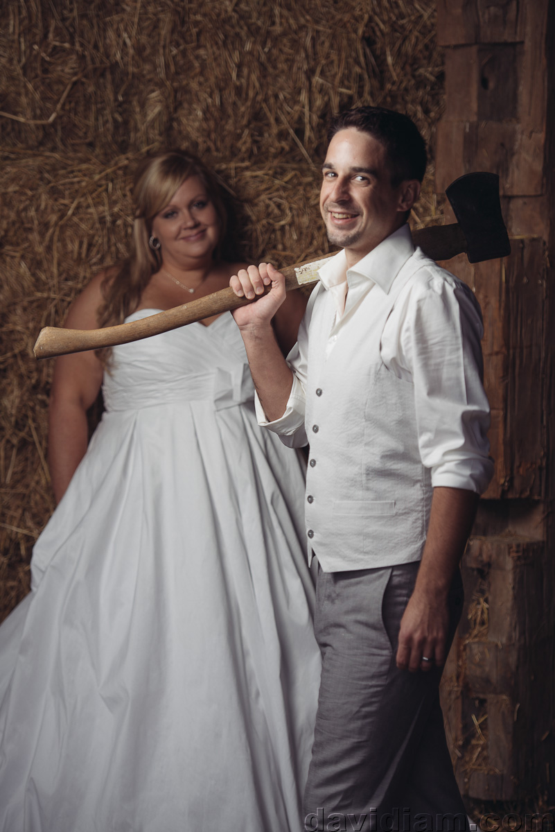 Stratford-Vintage-Wedding-Photographer-Photography-Barn-009.jpg