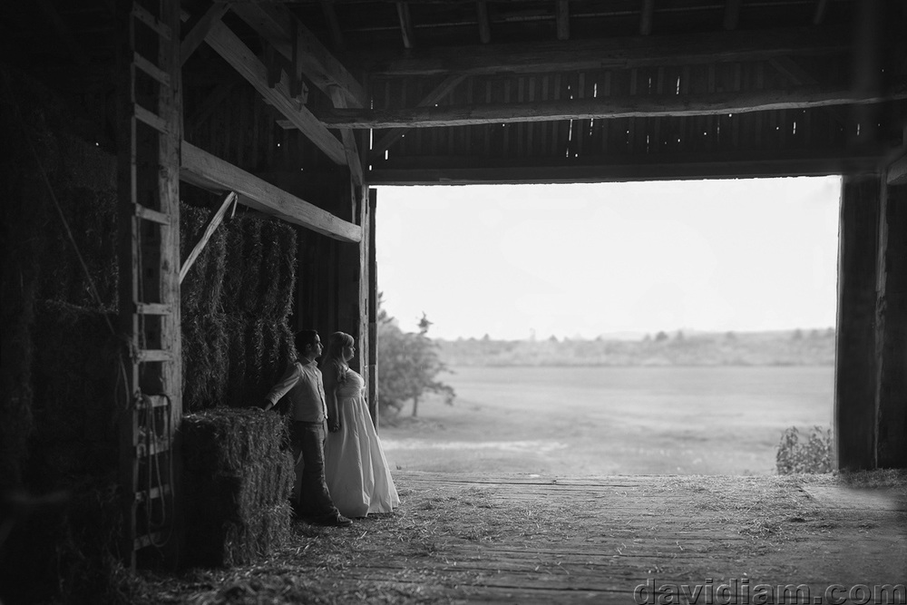 Stratford-Vintage-Wedding-Photographer-Photography-Barn-012.jpg