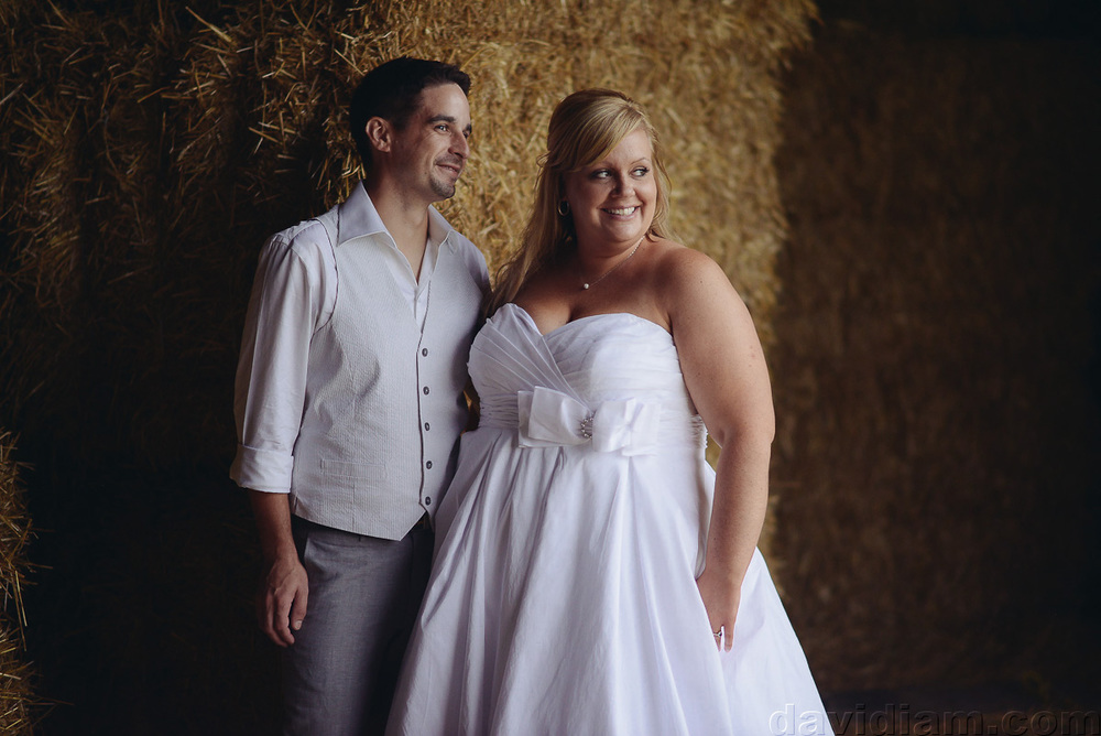 Stratford-Vintage-Wedding-Photographer-Photography-Barn-013.jpg