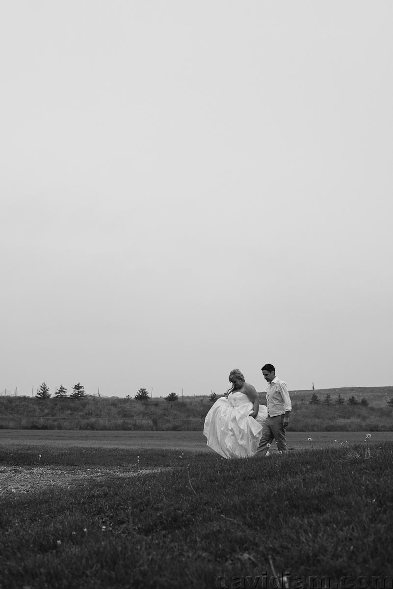 Stratford-Vintage-Wedding-Photographer-Photography-Barn-016.jpg