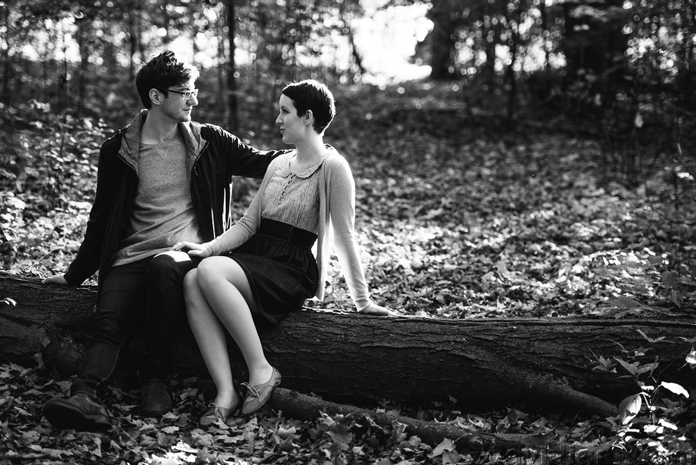 Stratford-Photographer-Engagment-Photos-Film-002.jpg
