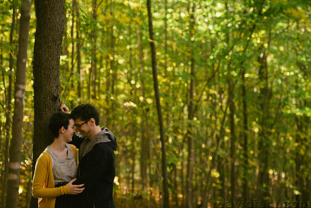 Stratford-Photographer-Engagment-Photos-Film-003.jpg