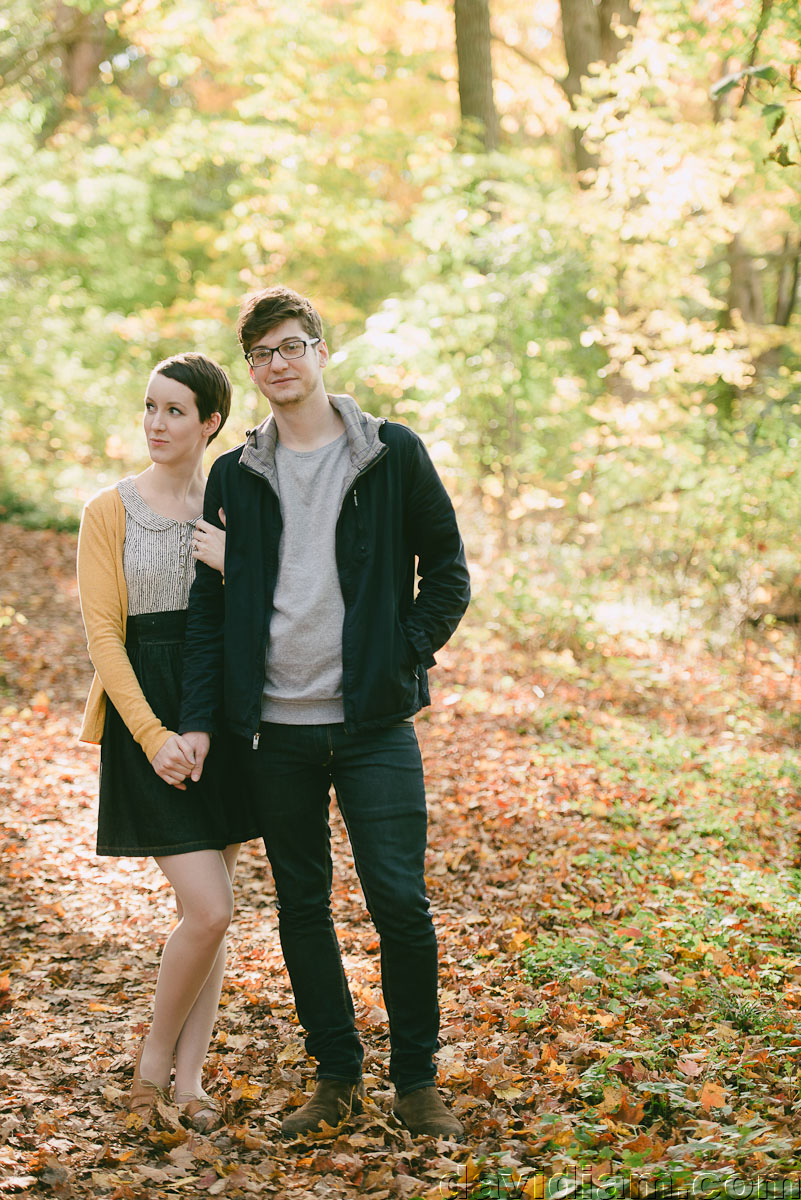 Stratford-Photographer-Engagment-Photos-Film-001.jpg