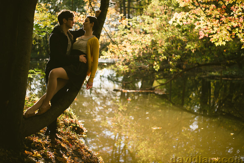 Stratford-Photographer-Engagment-Photos-Film-011.jpg