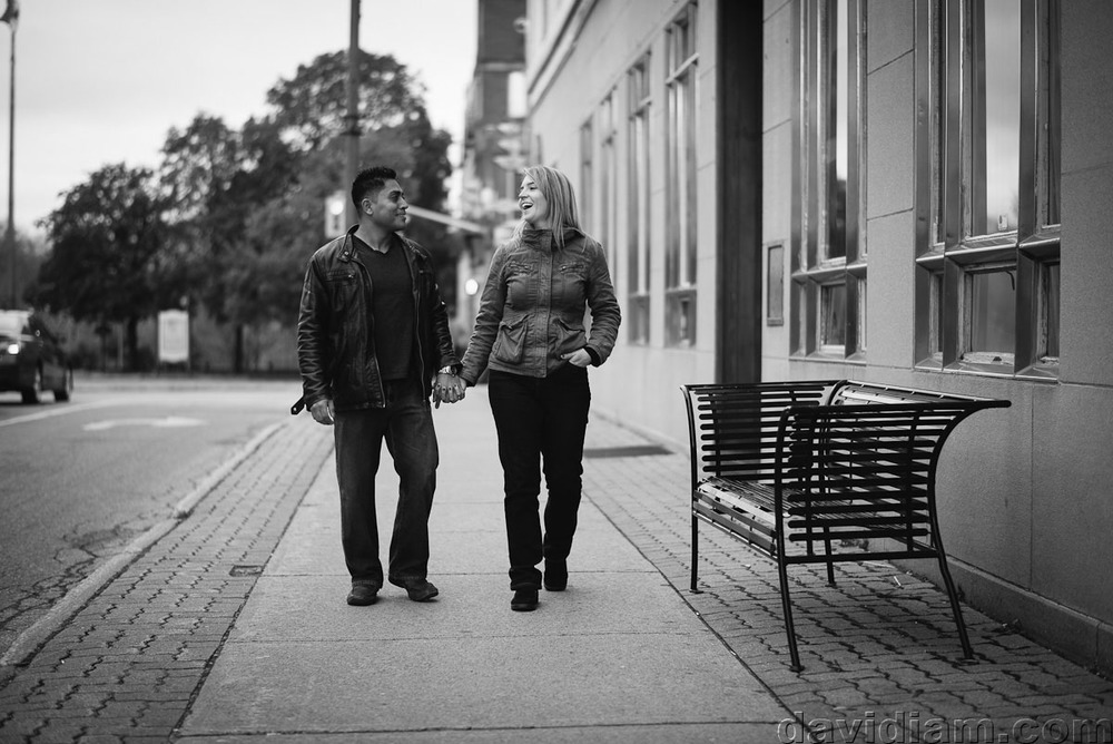 Straford-Wedding-Photographer-Engagement-Shoot-011.jpg