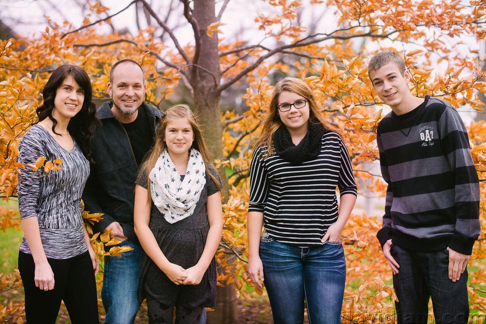 Modern-Family-Photo-Photographer-Stratford-001.jpg