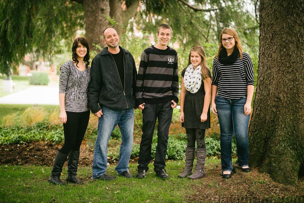 Modern-Family-Photo-Photographer-Stratford-002.jpg