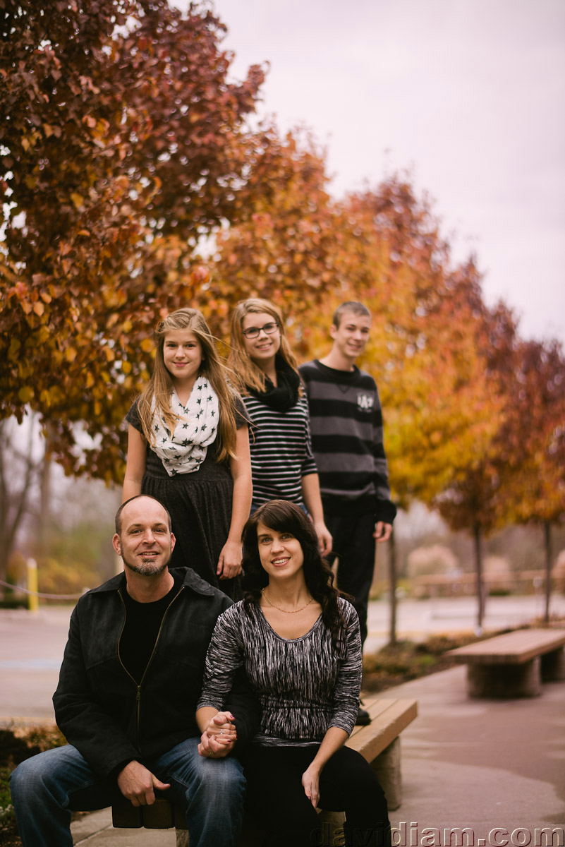 Modern-Family-Photo-Photographer-Stratford-007.jpg