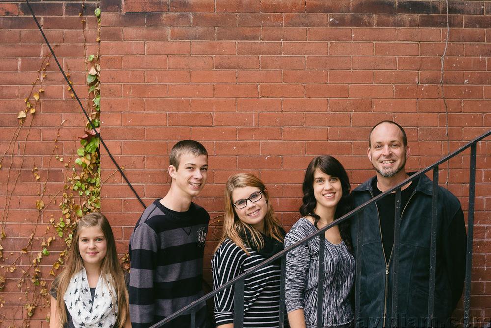 Modern-Family-Photo-Photographer-Stratford-008.jpg