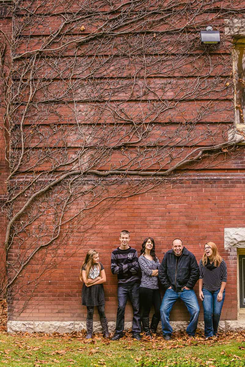 Modern-Family-Photo-Photographer-Stratford-009.jpg