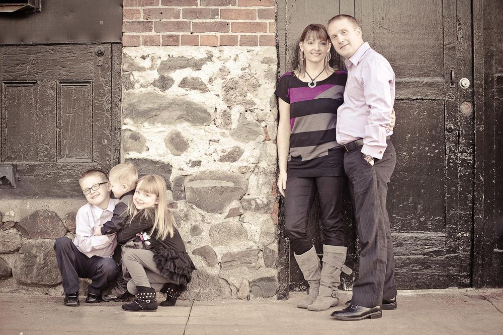 Family-Portraits-003.jpg